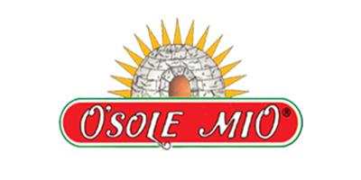 logo-osole-mio-restaurante-alianza-centro-grace