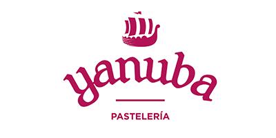 logo-yanuba-alianza-centro-grace